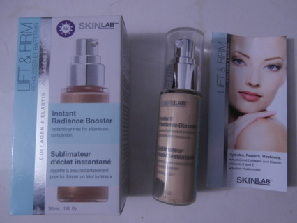 Skinlab Instant Radiance Booster - 1 oz | BUY BEAUTY PRODUCTS