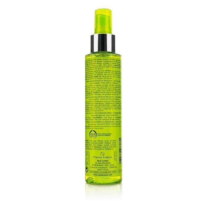 RENE FURTERER Naturia Extra Gentle Detangling Spray - Frequent Use (All Hair Types) - 1-5oz | - Beauty Brands