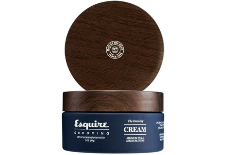 Esquire Grooming The Forming Cream 3 oz | EAN - 022016369544 - beauty-price-match