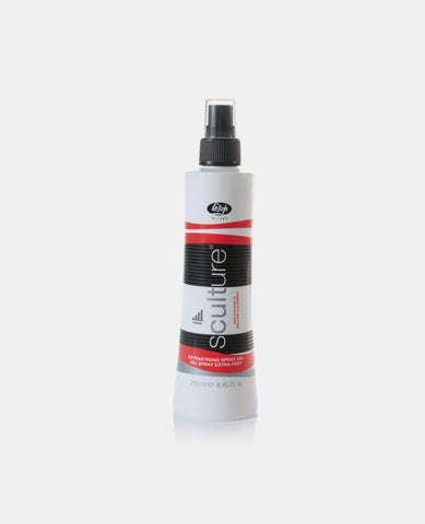 Lisap Sculture Extrastrong Spray Gel - Buy Beauty Products