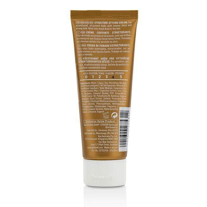 Style Sign Creative Texture Superego 4 Structure Styling Cream - -2.5oz | - Beauty Brands