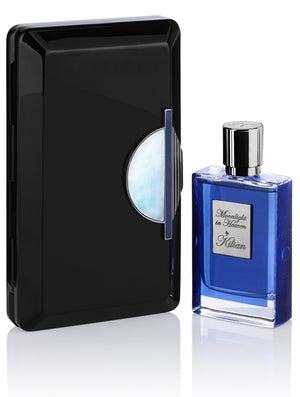 KILIAN Moonlight in Heaven EDP 50 ml/ 1.7 oz