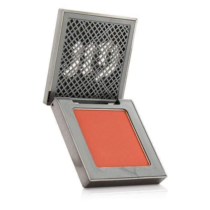URBAN DECAY | Afterglow 8 Hour Powder Blush  Bang (bright Red Orange)  6.8g0.23oz - Beauty Brands
