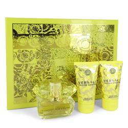 Versace Gift Set - beauty-price-match
