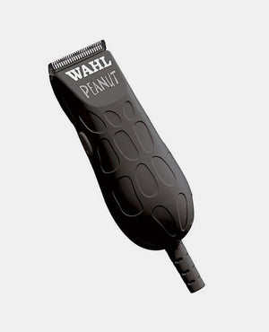 Wahl Peanut Clipper Trimmer Kit - beauty-price-match