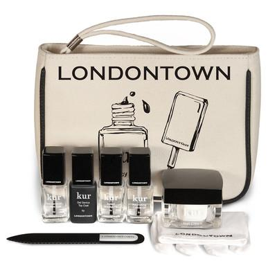 LONDONTOWN Deluxe Gift Set - beauty-price-match