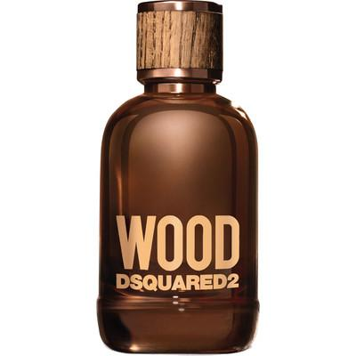 DSquared2 | D2Squared Wood Him | 3.4 oz | LOW STOCK ALERT