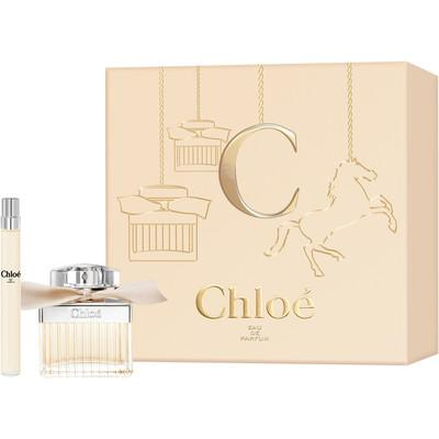 Chloé Fragrances Chloe Signature Gift Set