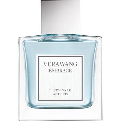 Vera Wang Embrace Periwinkle And Iris EDT 30 ml