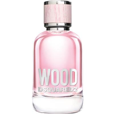 DSquared2 | D2Squared Wood Her | 3.4 oz
