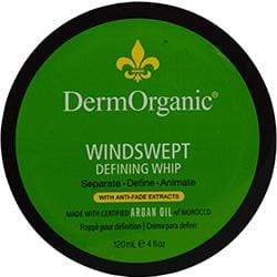 Windswept Defining Whip 4 Oz | - Beauty Brands