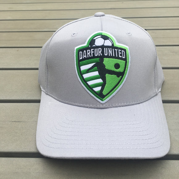 Darfur United Hat