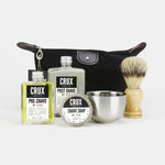 Men's Grooming Products - By Best Selling