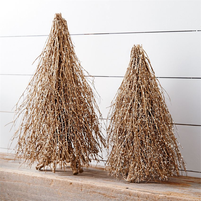 Artificial Twig Tree - Gatherings Market