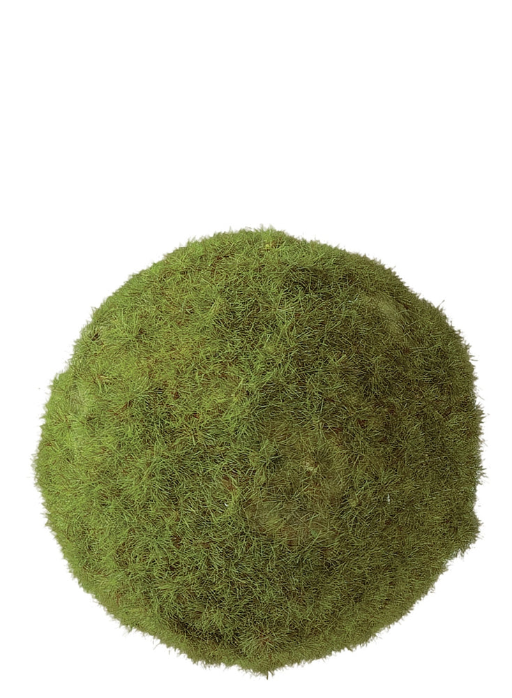 Moss Orb - Gatherings Market