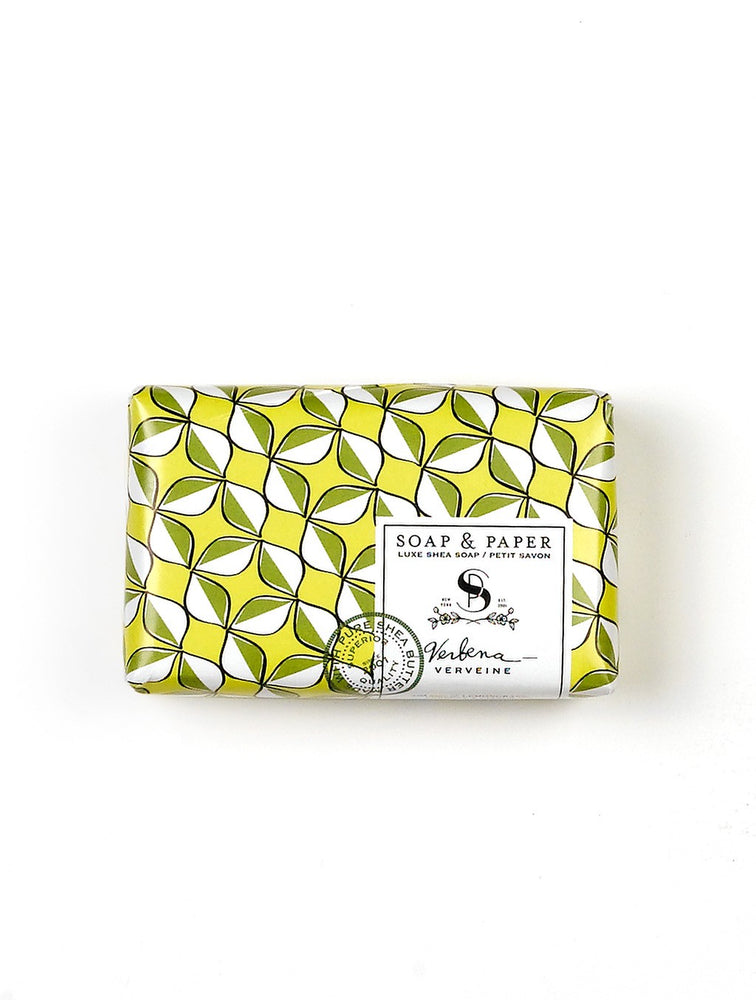 Petite Bar Soap - Gatherings Market