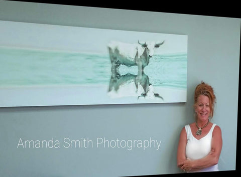 Amanda Smith Wyoming Photographer