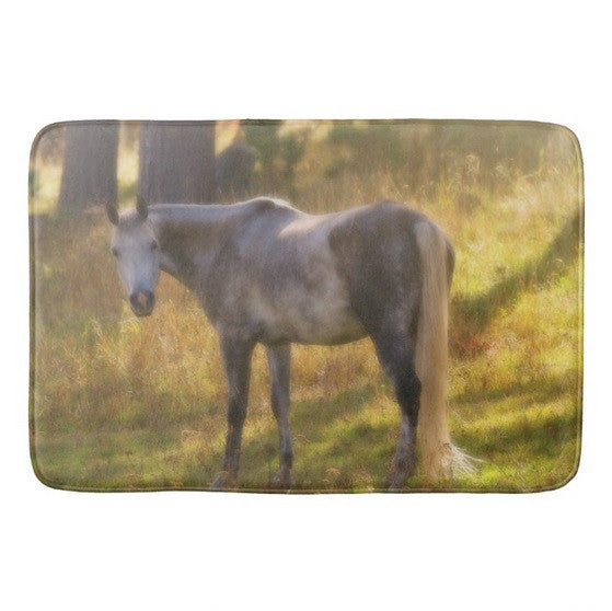 Ambient Grace Bath Mat
