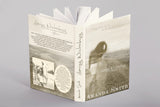 Leaving Wickenburg Hardcover Book