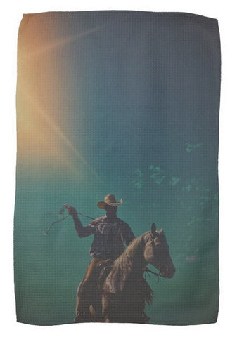Epitome Kitchen Towel