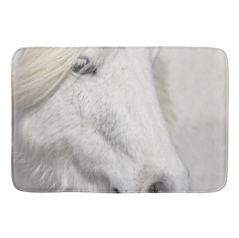 Majestic Bath Mat