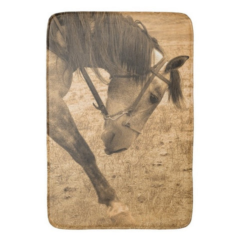 Movement Bath Mat