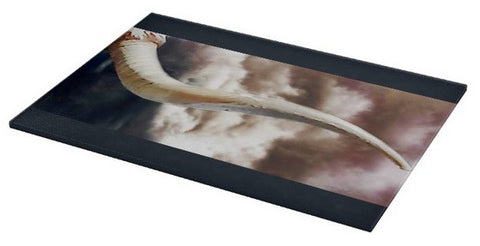 Something Wicked This Way Comes Cutting Board
