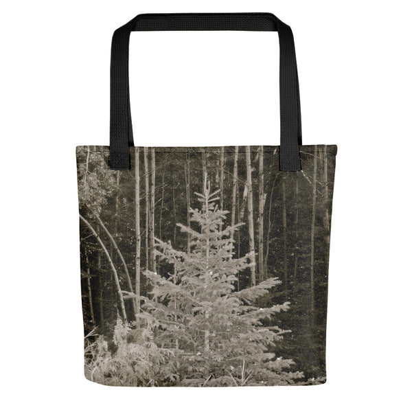 Like Another Time and Place Tote bag