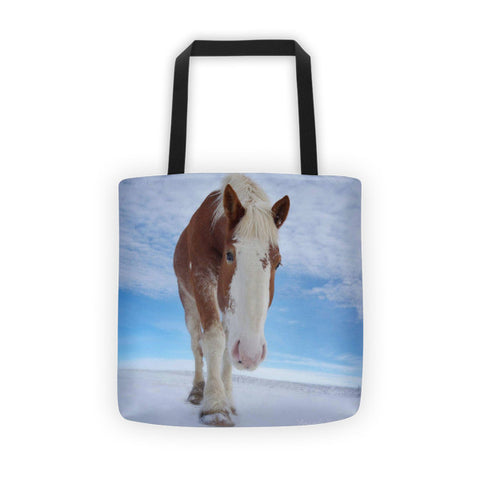 Big Josh Tote bag