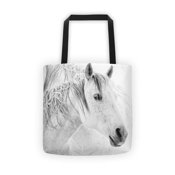 Still Tote bag