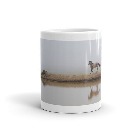 Mystical Beauty Mug