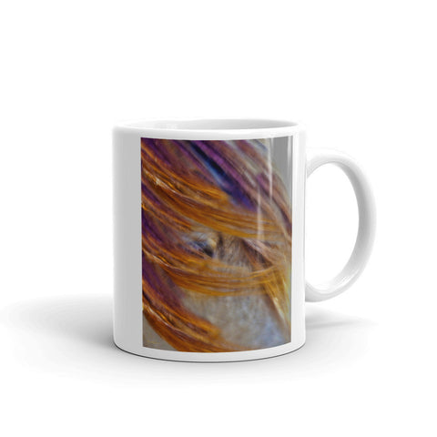 Alice in Ponyland Mug