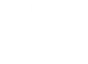 HOLLSPA Innovative Solutions For Bath & Spa