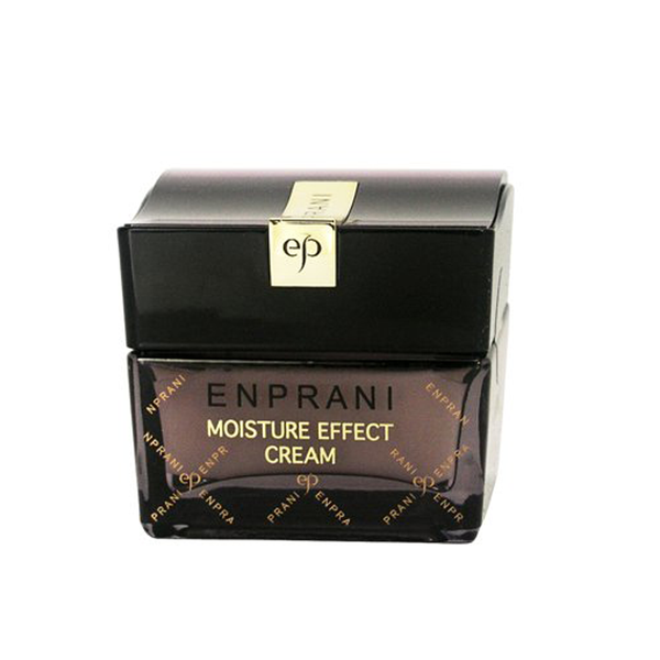 Moisture Effect Cream 1.86fl.oz./55ml - ninesis