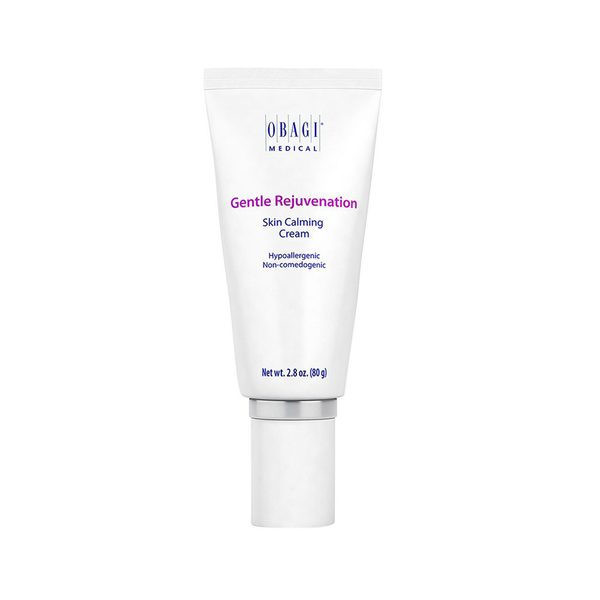 Obagi Gentle Rejuvenation | Skin Calming Cream - ninesis