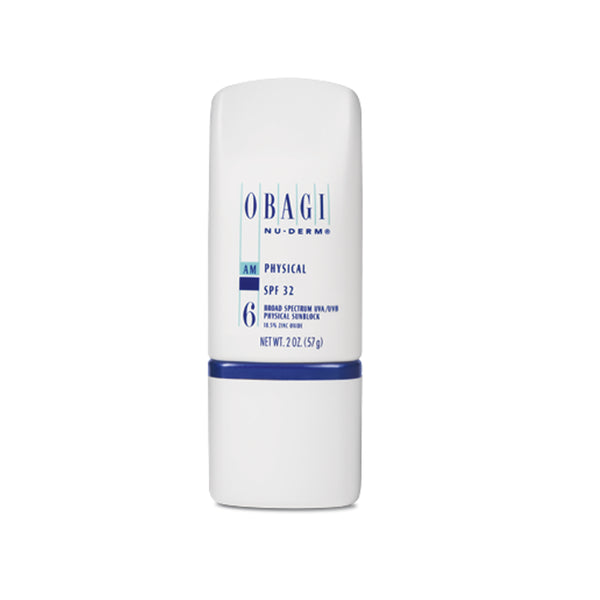 Obagi Nu-Derm Physical UV Block SPF 32 - ninesis