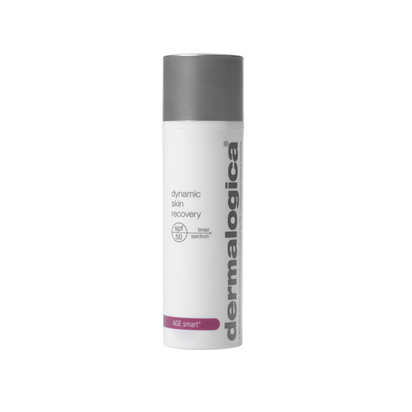Dynamic Skin Recovery SPF50 - ninesis
