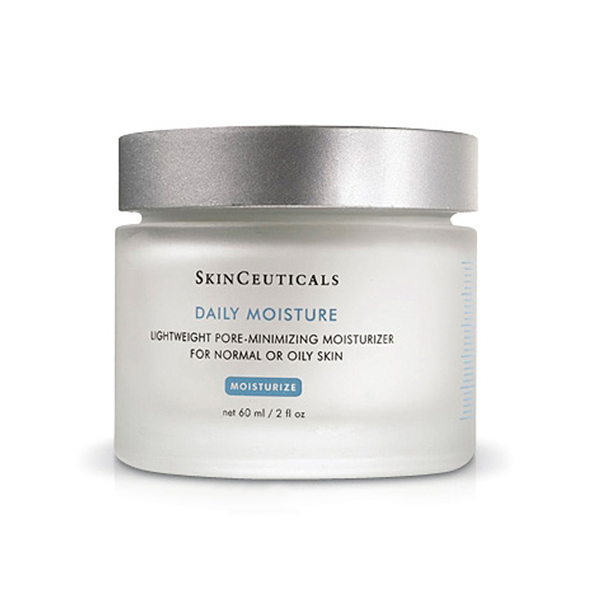SkinCeuticals - Daily Moisture - ninesis