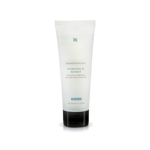 SkinCeuticals - Hydrating B5 Masque, 75ml - ninesis