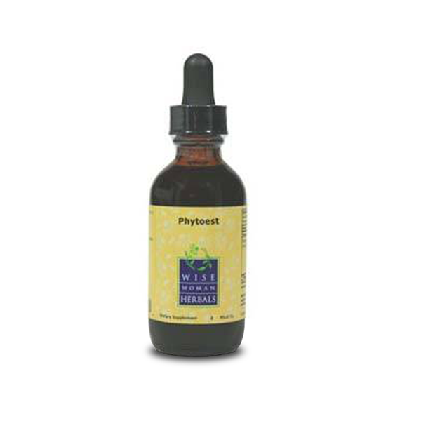 Phytoest 2 oz - ninesis