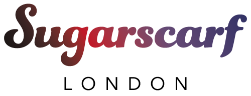 Sugarscarf London