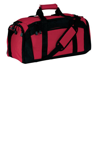 HYPE SWIM TEAM DUFFEL BAG