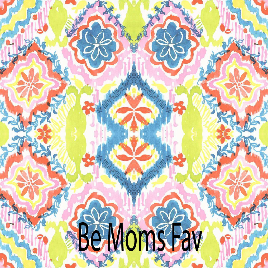 NEW 2018 Lilly P Inspired Prints