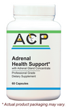 Adrenal Health Support / with Adrenal Gland Concentrate