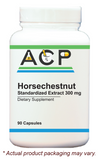 Horsechestnut / Standardized Extract 300mg