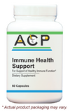 Immune Health Support / with Echinacea & Astragalus