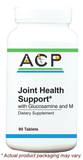 Joint Health Support / with Glucosamine & MSM