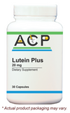 Lutein Plus / 20mg