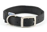 Ancol  - Nylon Padded Collars