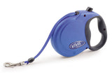 Ancol Viva - Retractable Leads
